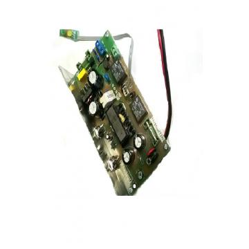 Бесперебойный блок питания ББП-1260(5А)