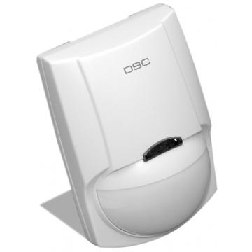 Пасивный ИК-извещатель  DSC  LC-100 PI