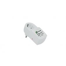 GSM розетка умная SOKOL GS-2