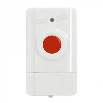 Тревожная кнопка беспроводная к GSM сигнализации BSE