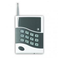 Клавиатура беспроводная  к GSM сигнализации серии BSE