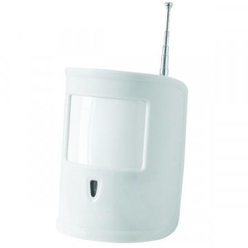Датчик движения беспроводный к GSM сигнализации